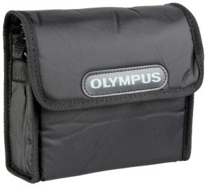 Olympus 8-16×40 Zoom DPS I custodia