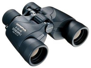 Olympus 8-16×40 Zoom DPS I