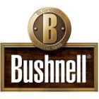 Binocolo Bushnell