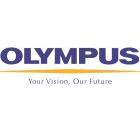Binocolo Olympus