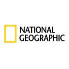 Binocolo National Geographic